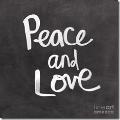 1-peace-and-love-linda-woods